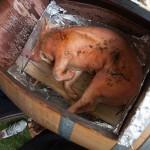 0095_PigDay2012